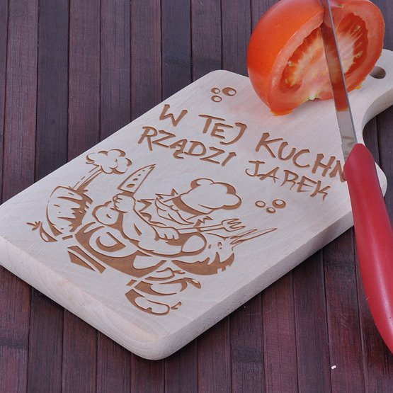 Deska-drewniana-dla-Panow-W-tej-kuchni-rzadzi-9525_2