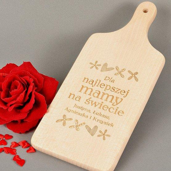 Deska-kuchenna-Dla-najlepszej-mamy-na-swiecie-9248_1
