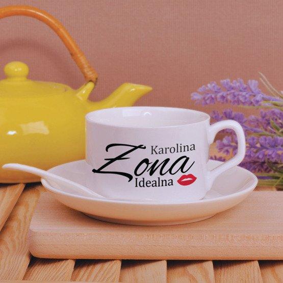 Filizanka-z-nadrukiem-Idealna-zona-12206_2
