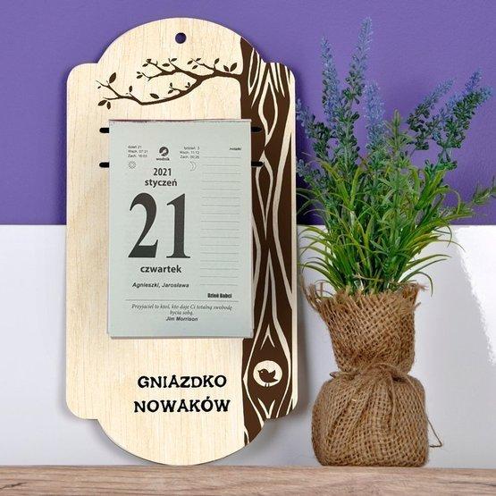 Kalendarz-na-deseczce-z-nadrukiem-Drzewo-12445_2