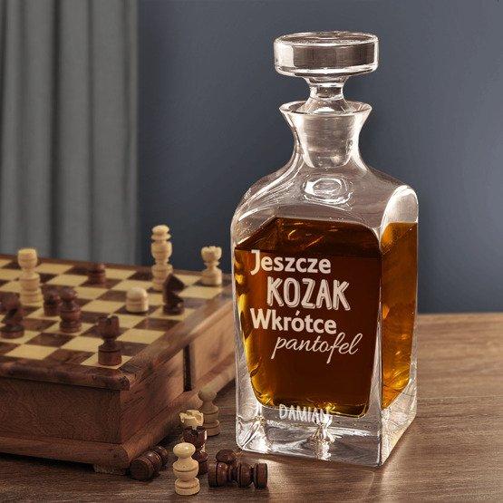 Karafka-do-whisky-Jeszcze-kozak-13881_3