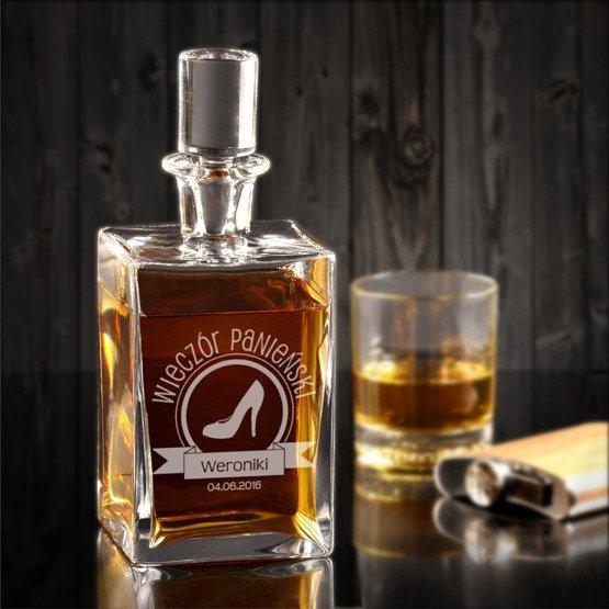 Karafka-do-whisky-Wieczor-Panienski-9235_2