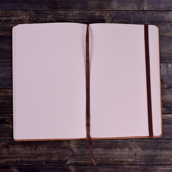 Notes korkowy dla nauczyciela - Religia