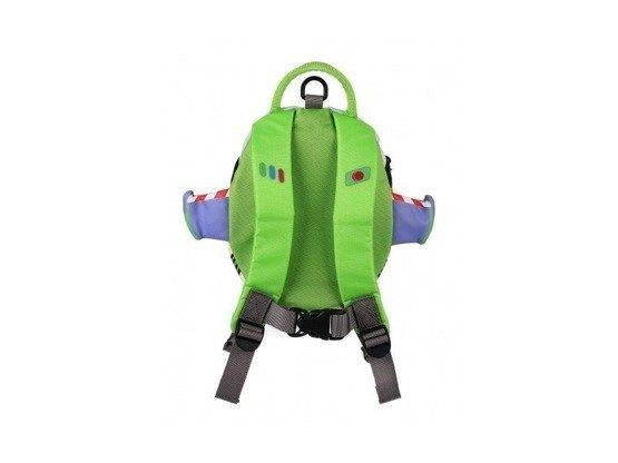 Plecak dziecięcy LITTLE LIFE L10960 Toy Story