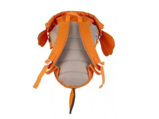 Plecak dziecięcy LITTLE LIFE L12050 Nemo