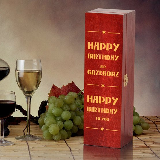 Pudelko-na-wino-Happy-Birthday-8592_2