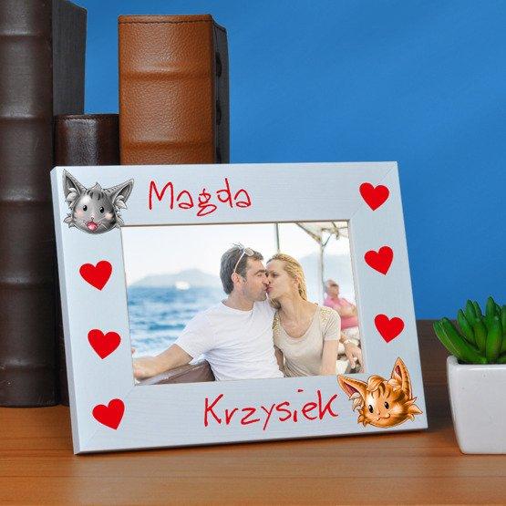 Ramka-na-zdjecia-kociaki-10755_5
