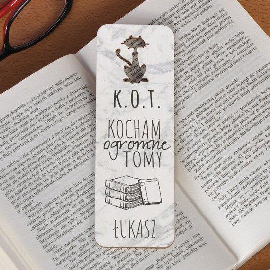 Zakladka-do-ksiazki-z-kotem-K-O-T-12819_2